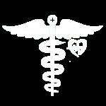 RC-White logo