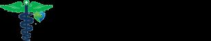 RenCare Logo