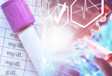 Fuctional Blood Chemistry Analysis 1